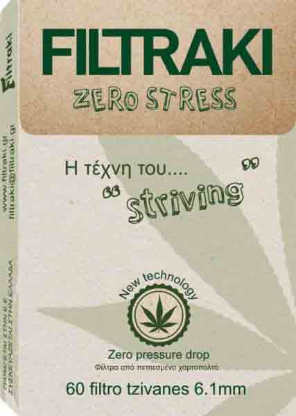 filtrotzivanes