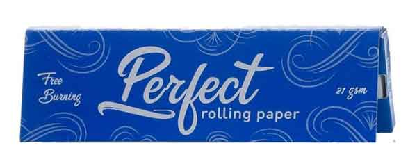 perfect-blue-rolling-paper