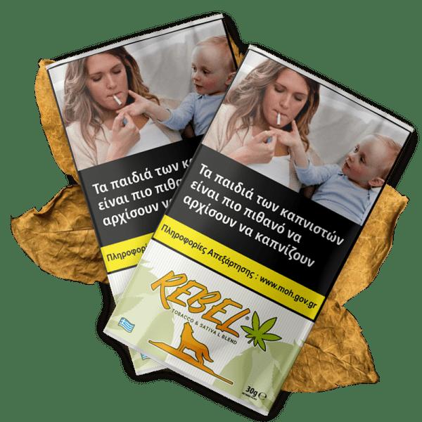 rebel_packages_tobacco_CBD