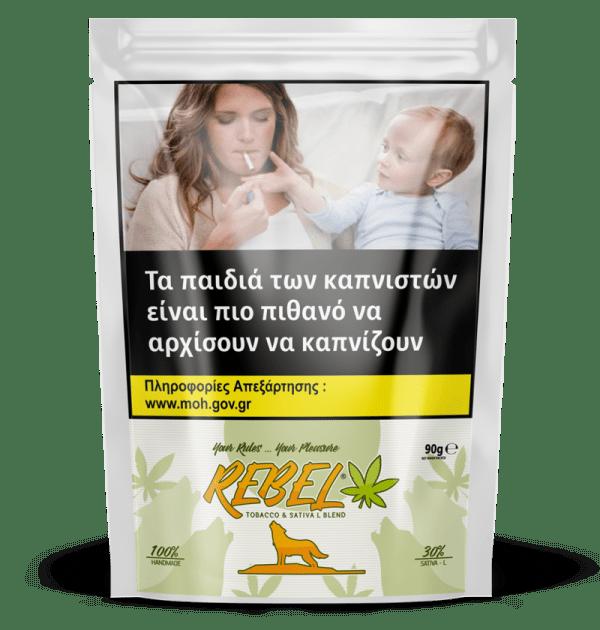 wolfway rebel cbd tobacco