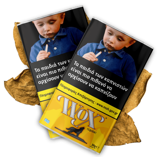 wox_classic_packages_tobacco